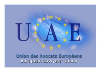 The European Lawyers' Union - Official Site
